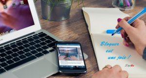 Blog d'entreprise, dans quel but ?