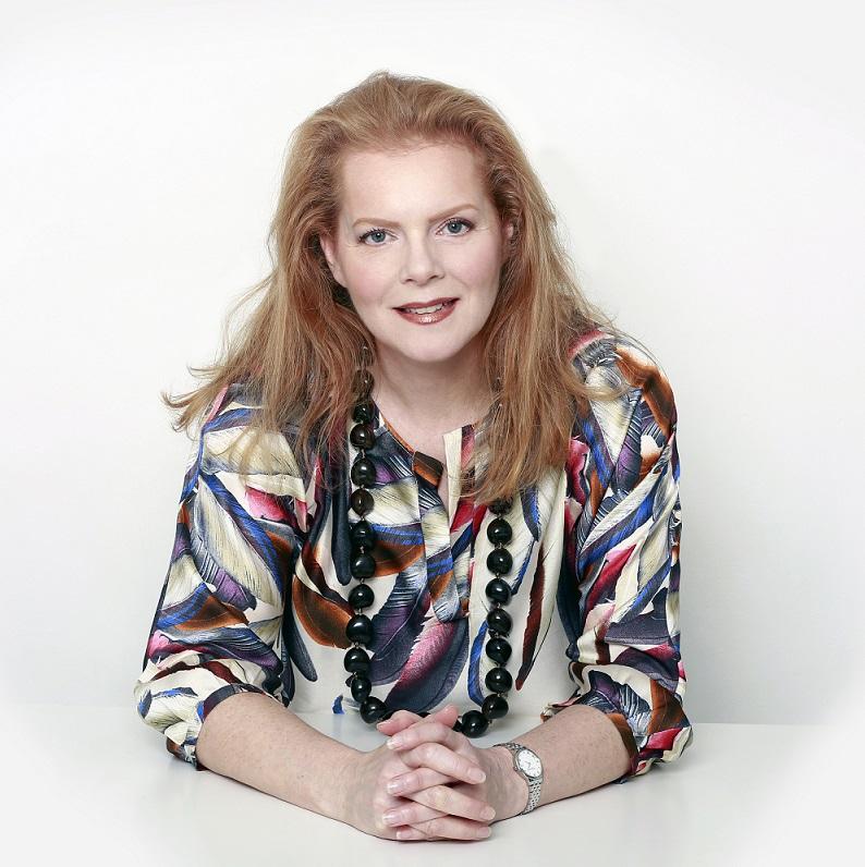 Heise-Karin-Alexandra-Portrait