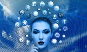 Content marketing ou comment améliorer la visibilité de son site Web
