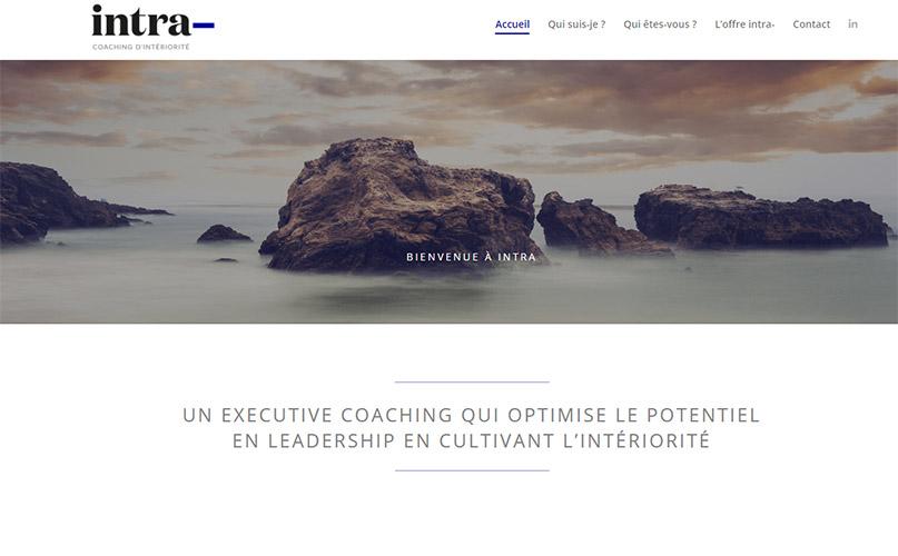 intra-coaching