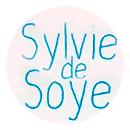 ref1-Stylka-Sylvie-de-Soye2