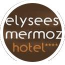 ref2-Stylka-Elysees-Merrmoz-Hotel