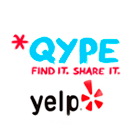 ref5-Stylka-Qype-Yelp