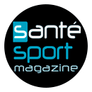 ref6-Stylka-SanteSportMag-Chanter