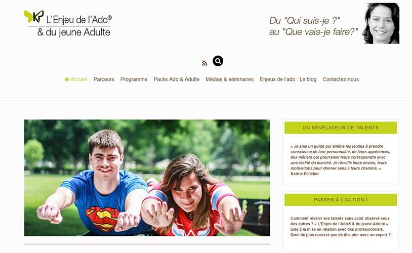 www.enjeudelado